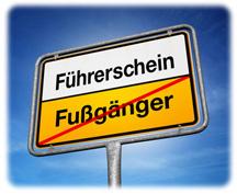 Kontakt Fahrschule Halberstadt